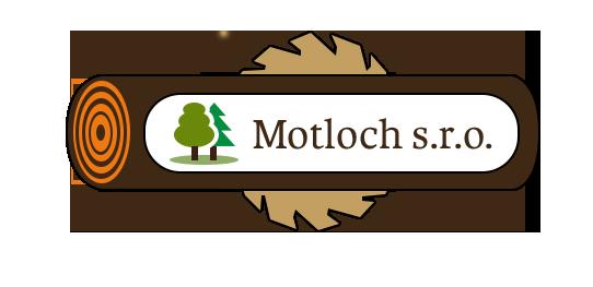 pila-motloch.cz